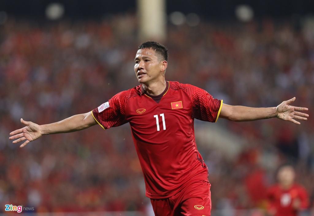 'Tuyen Viet Nam se thang Campuchia va gap Thai Lan o chung ket' hinh anh 2