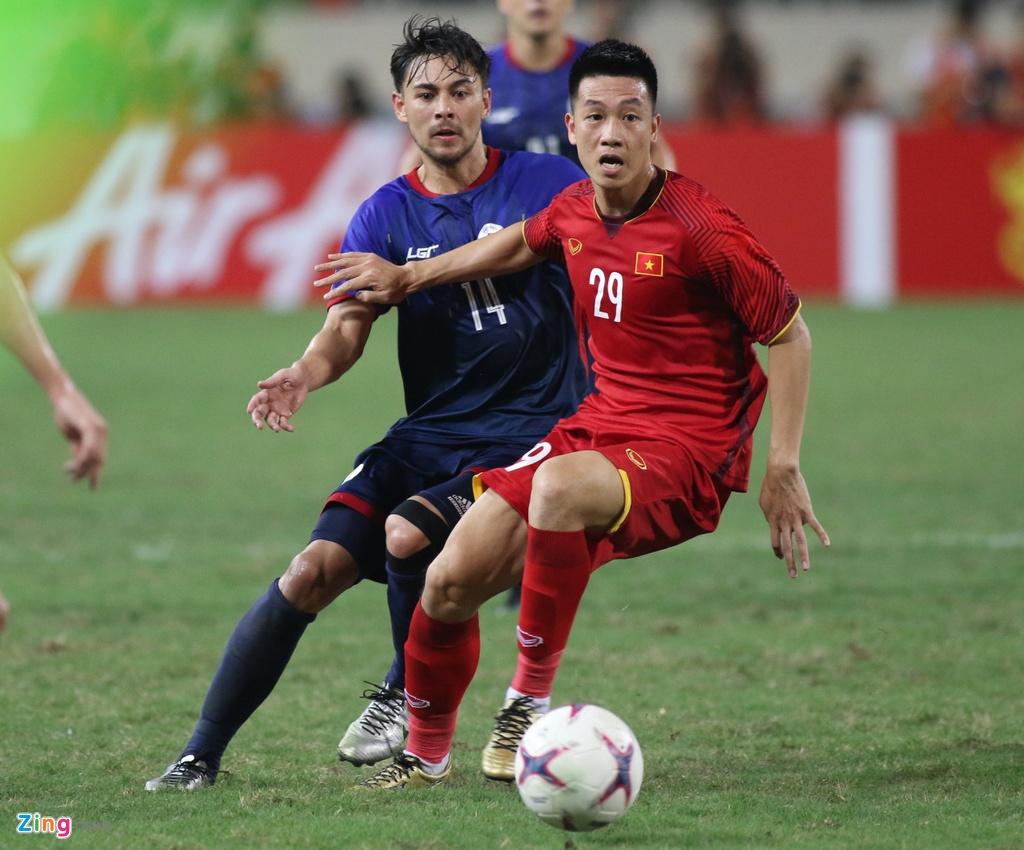 'Malaysia o chung ket AFF Cup se co bo mat hoan toan khac' hinh anh 4