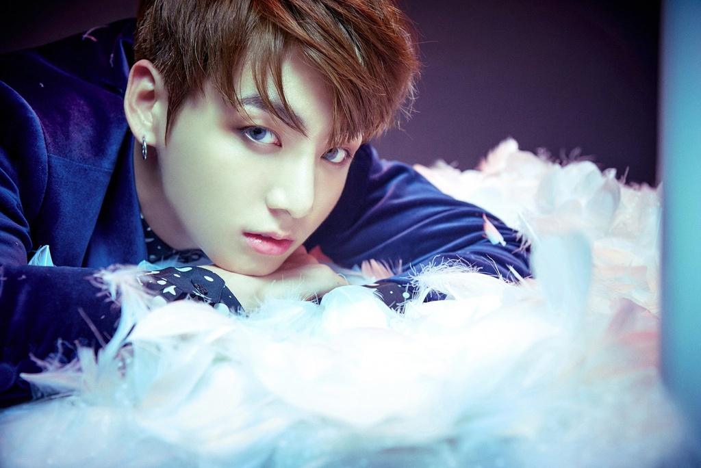 10 idol Kpop xuat than tu ngoi truong dinh be boi tan cong tinh duc anh 4
