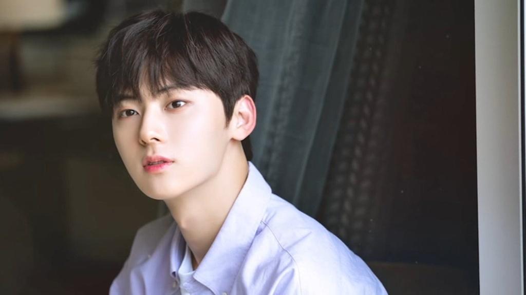 10 idol Kpop xuat than tu ngoi truong dinh be boi tan cong tinh duc anh 5