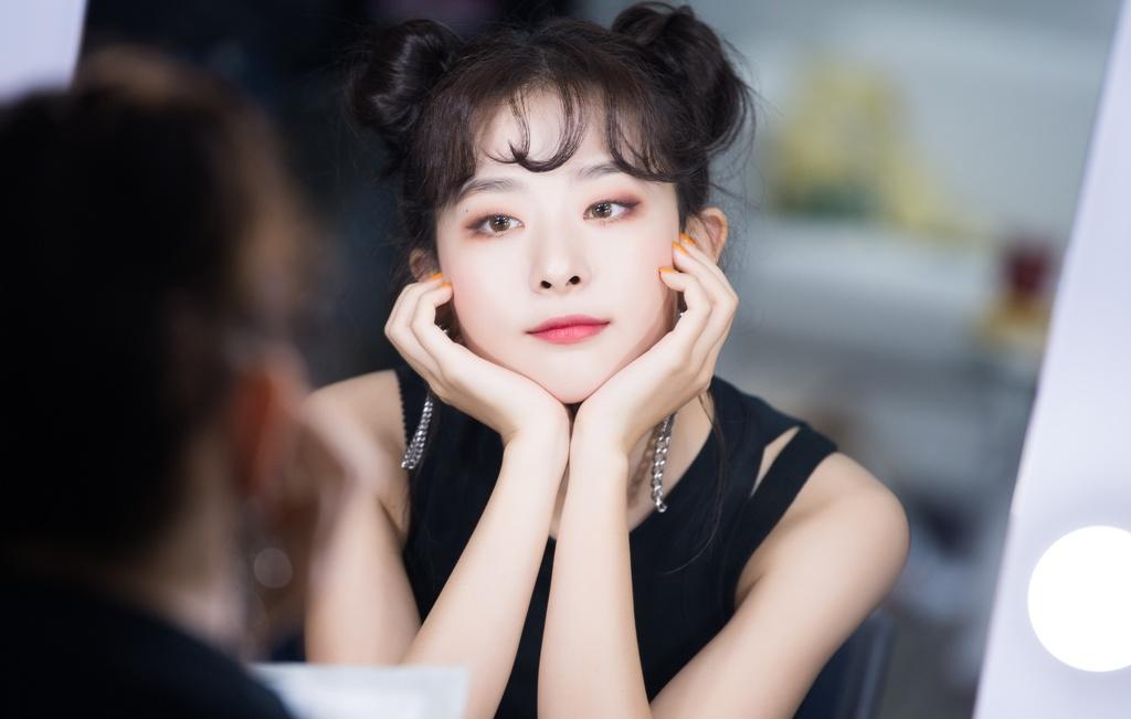 10 idol Kpop xuat than tu ngoi truong dinh be boi tan cong tinh duc anh 7