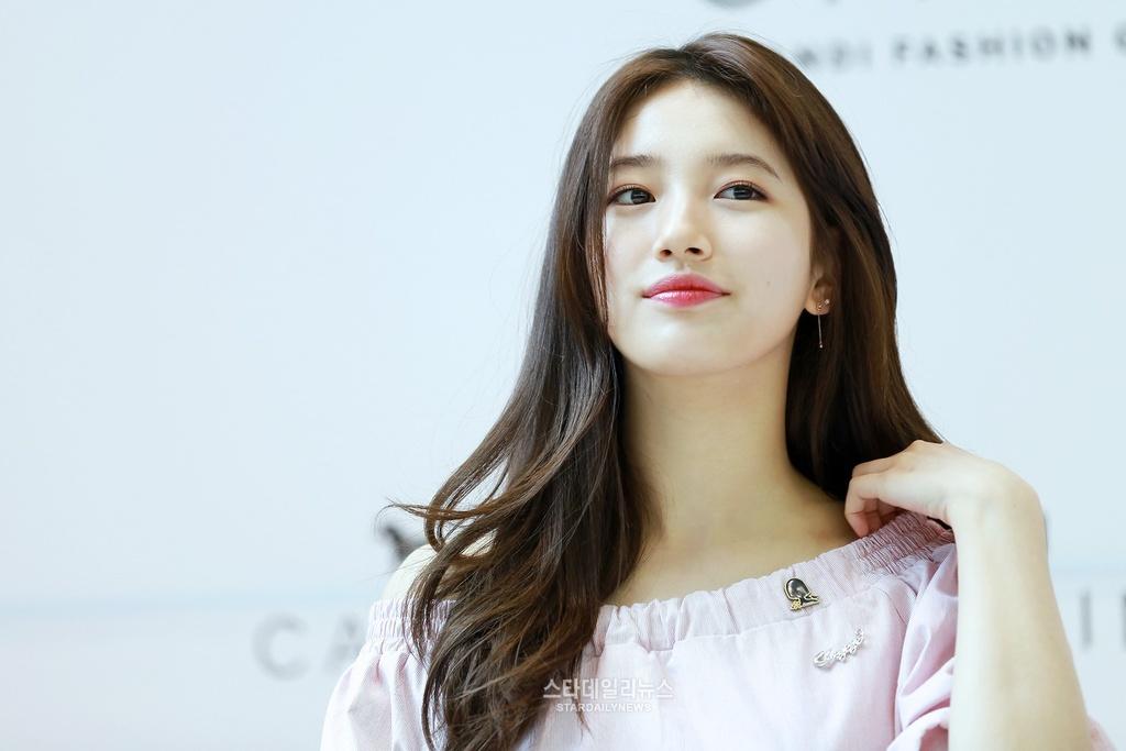 10 idol Kpop xuat than tu ngoi truong dinh be boi tan cong tinh duc anh 10