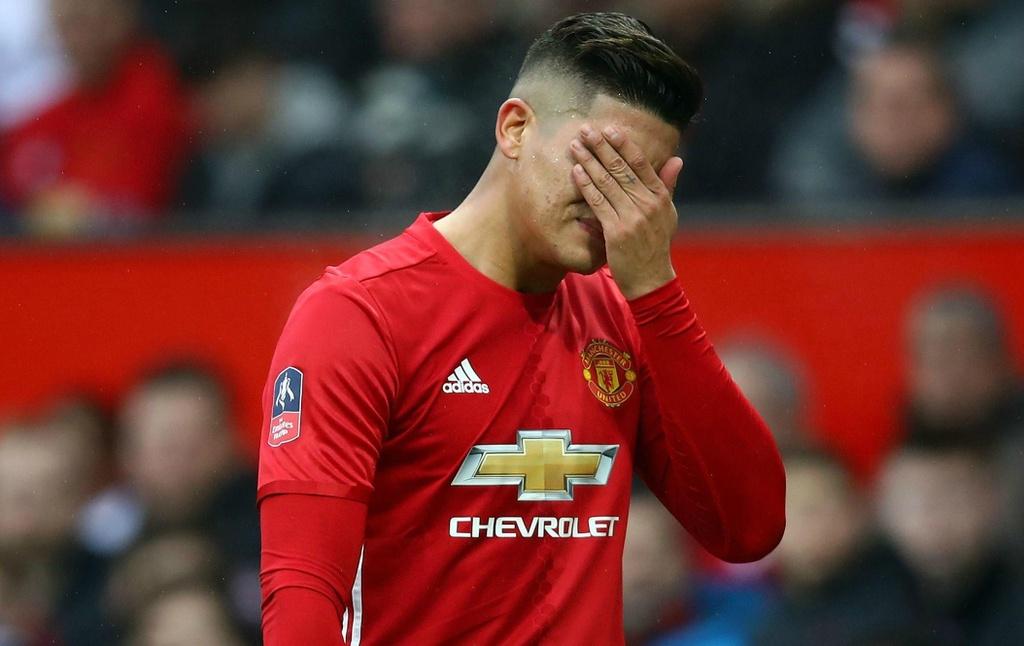 Sanchez va nhung cau thu MU nen ban o phien cho he 2019 hinh anh 4