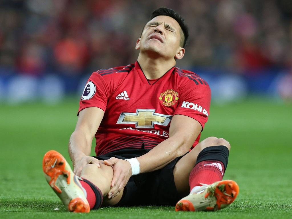 Sanchez va nhung cau thu MU nen ban o phien cho he 2019 hinh anh 9
