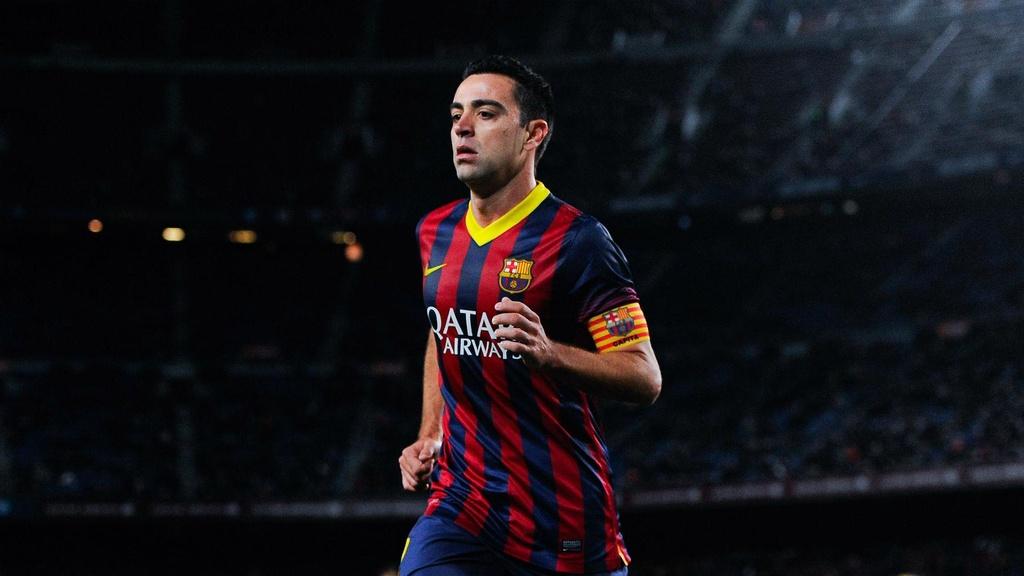Messi vuot Ronaldo o top cau thu vi dai trong 25 nam qua anh 4