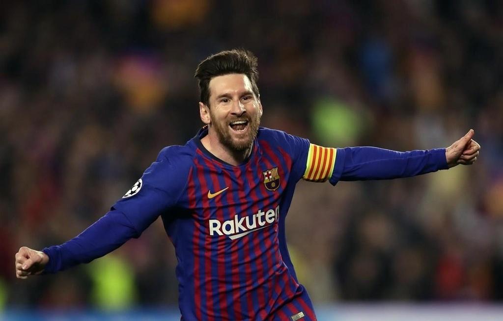 Federer, Ronaldo, Messi va thoi dai cua huyen thoai song hinh anh 6