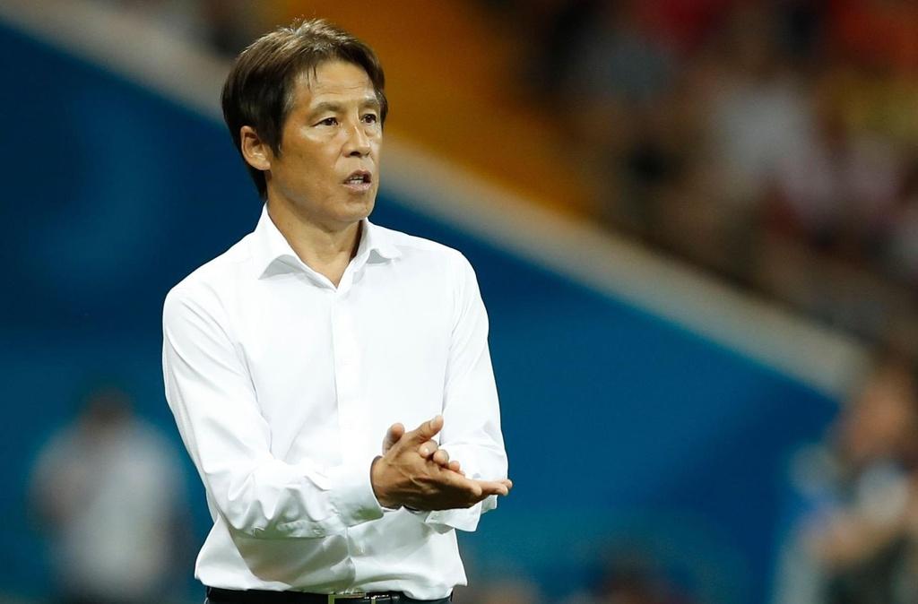 'Viet Nam gap Thai Lan o vong loai World Cup la tran dau kinh dien' hinh anh 1