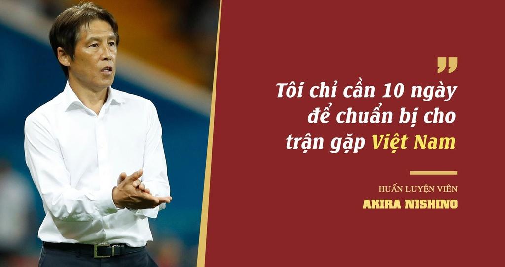 Kiatisak, Mourinho va nhung phat ngon coi thuong bong da Viet Nam hinh anh 7