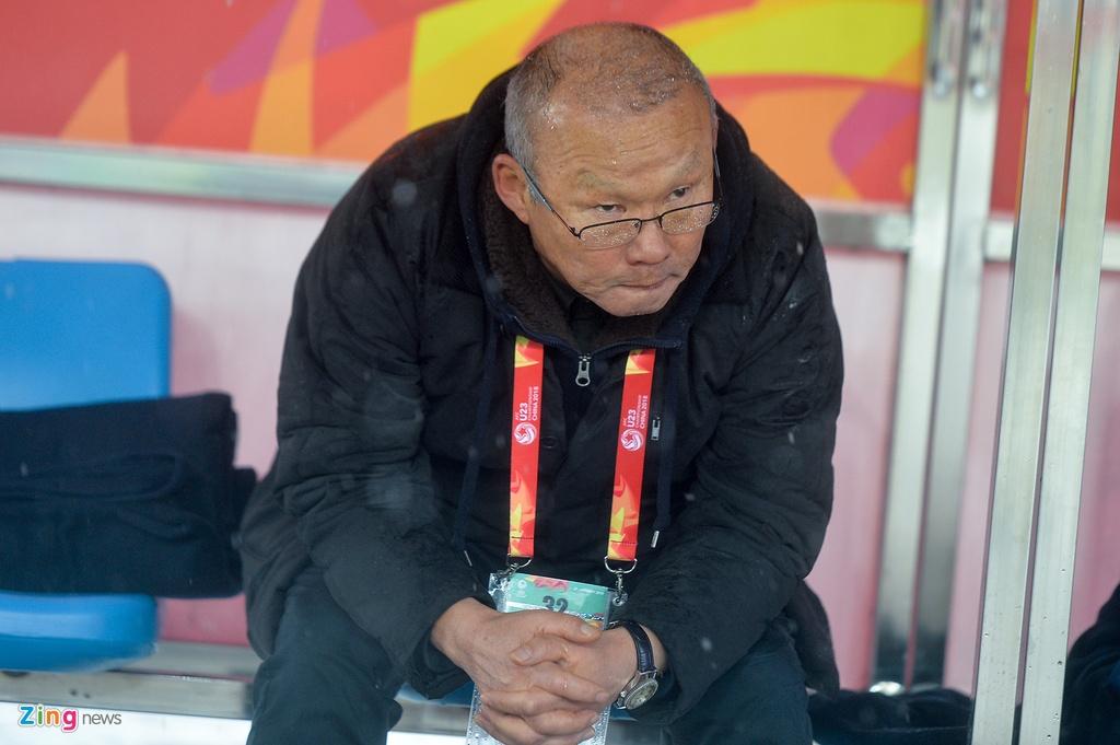 'Sau Thuong Chau, U23 Viet Nam se lam them dieu chua tung co' hinh anh 3