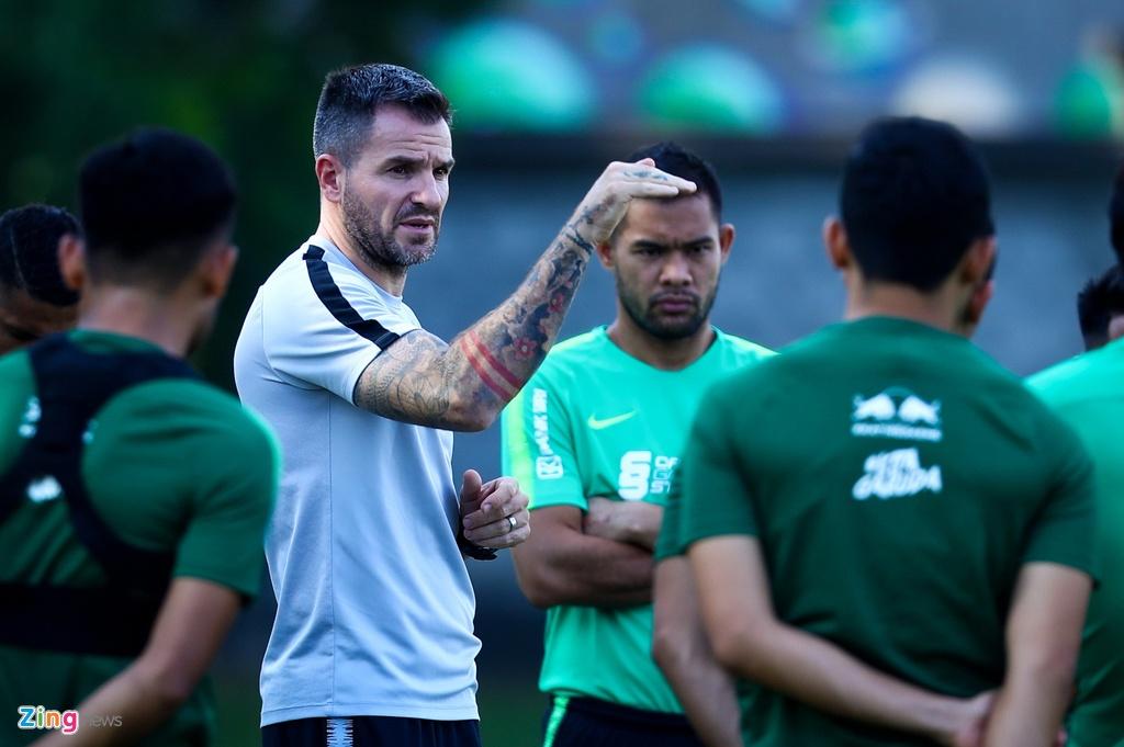 Thoi co de thay Park pha dop 20 nam khong thang Indonesia hinh anh 3