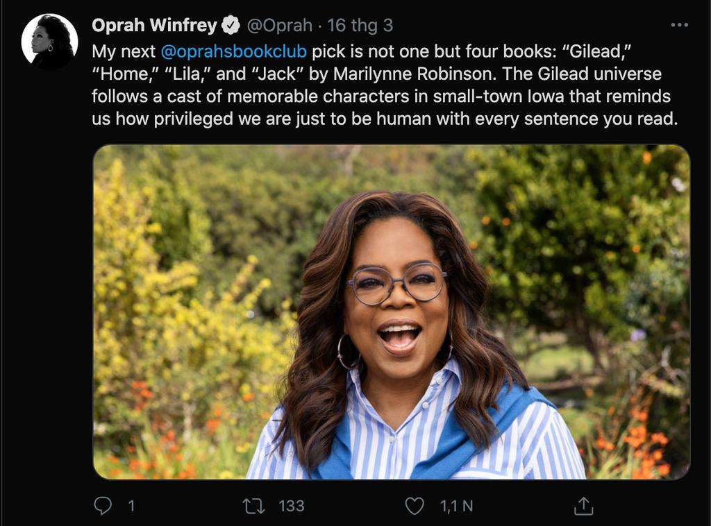 Oprah anh 1
