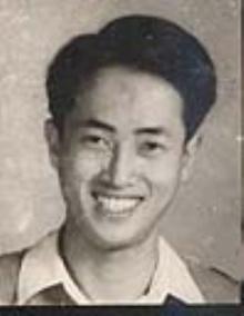 GS Ha Van Tan - than tuong cua nhieu the he hoc tro hinh anh 1