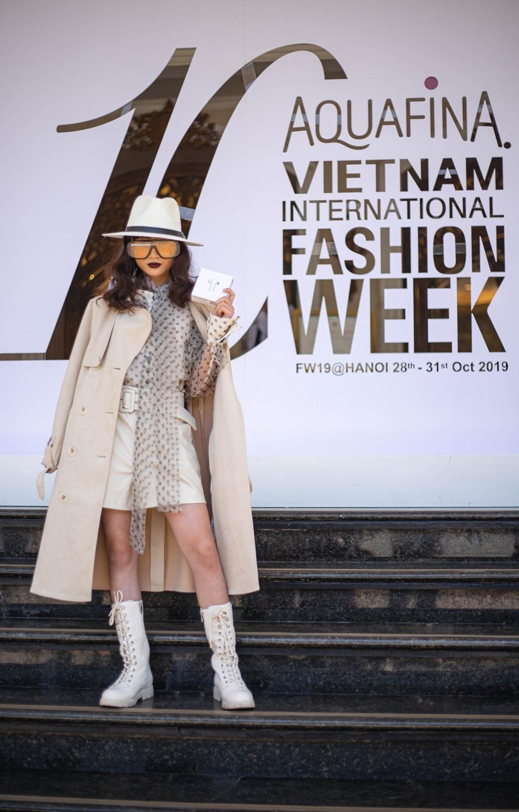 Nhung ban tre nao gianh giai street style tai pho Trang Tien? hinh anh 7