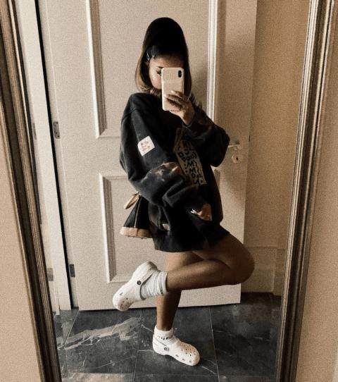 Kim Kardashian o ep vong mot va loat khoanh khac an tuong nhat 2019 hinh anh 9 Screen_Shot_2019_09_11_at_02.54.27_6efb.png