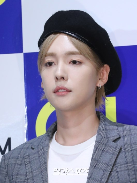 Suga, Cha Eun Woo da lam gi de co lan da trang min hon con gai? hinh anh 8 20180823191228519bait.jpg