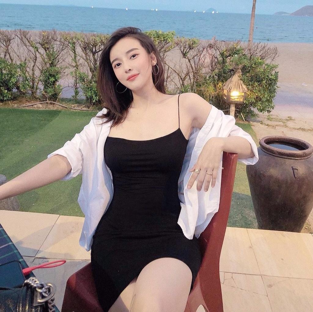Ninh Duong Lan Ngoc va dan my nhan Viet co vong eo duoi 60 cm hinh anh 2 H5_2_1.jpg