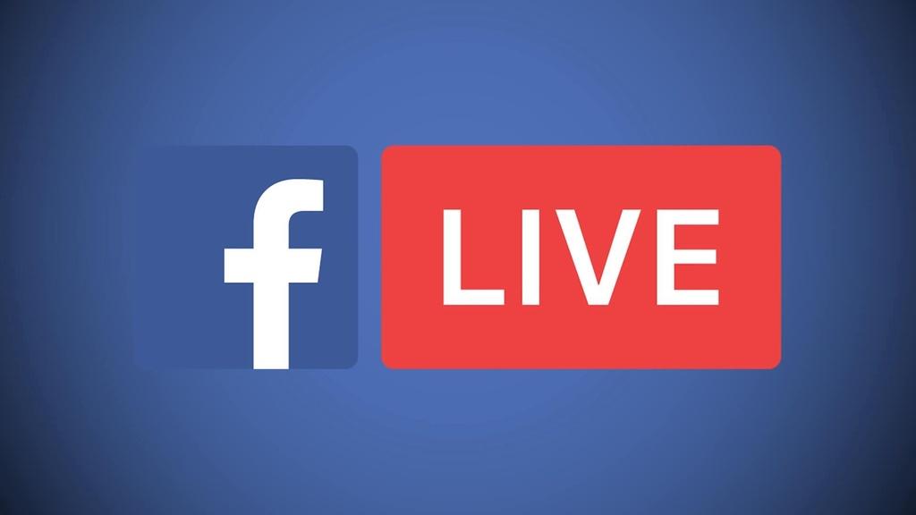 Ben trong 'biet doi' Facebook doi pho vu livestream xa sung kinh hoang hinh anh 2