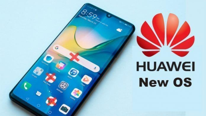 Nguoi dan ong nay se cuu lay smartphone Huawei? hinh anh 3