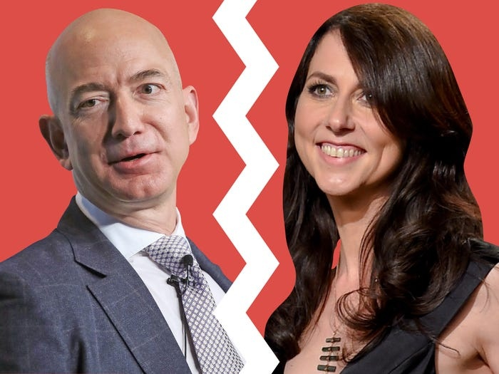 thong tin ve Jeff Bezos anh 11