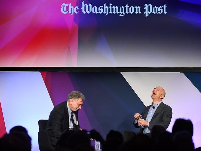 thong tin ve Jeff Bezos anh 4