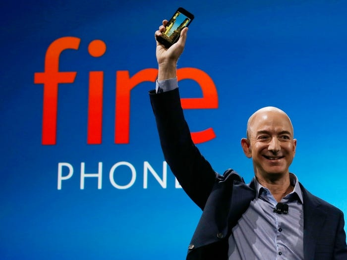 thong tin ve Jeff Bezos anh 5