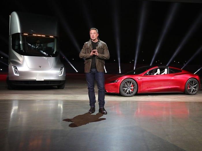 Elon Musk kiem tien anh 12