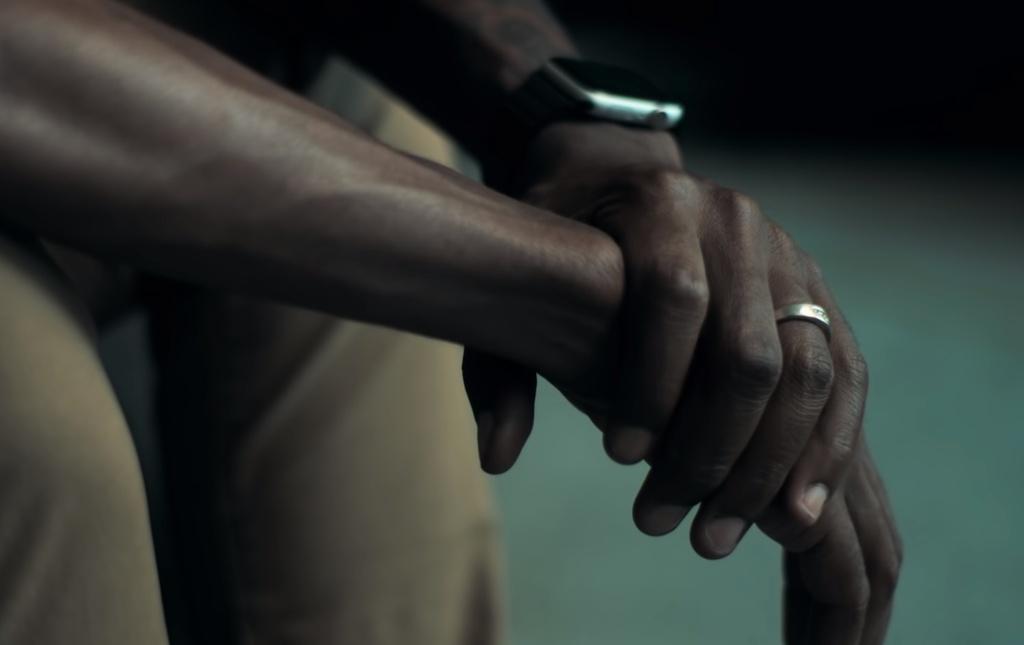 tinh nang cua Apple Watch anh 3