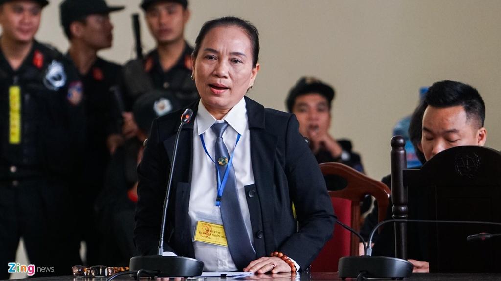 Luat su: 'Phan Sao Nam muon lap cong chuoc toi' hinh anh 2