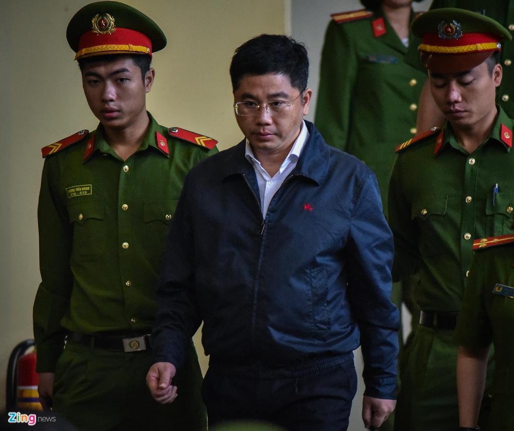 Tuyen an Nguyen Van Duong anh 1