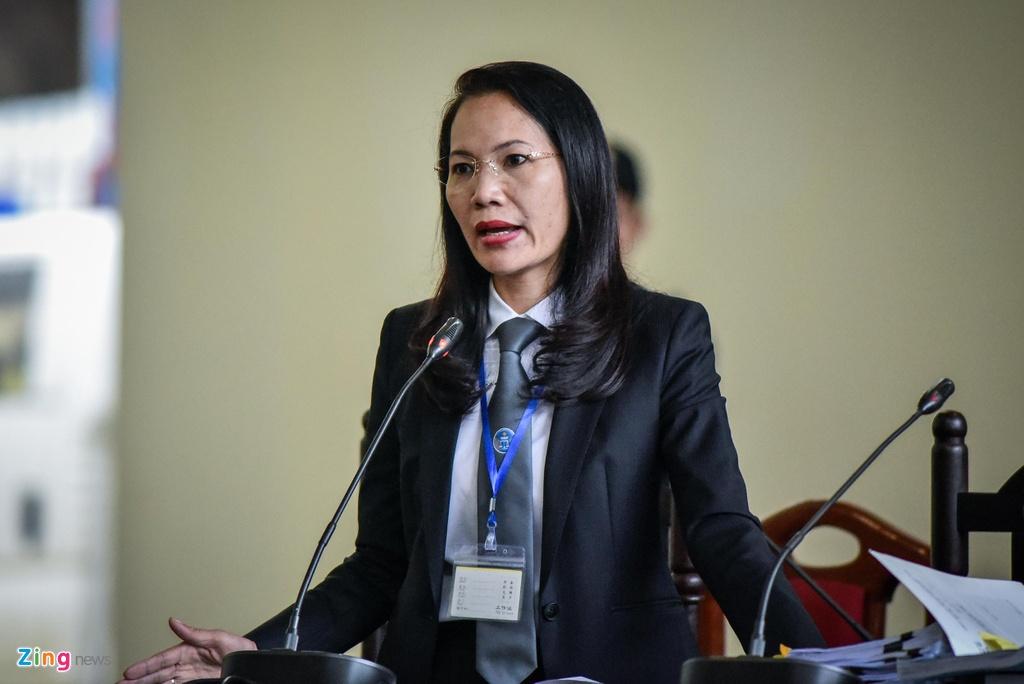 Tuyen an Nguyen Van Duong anh 2
