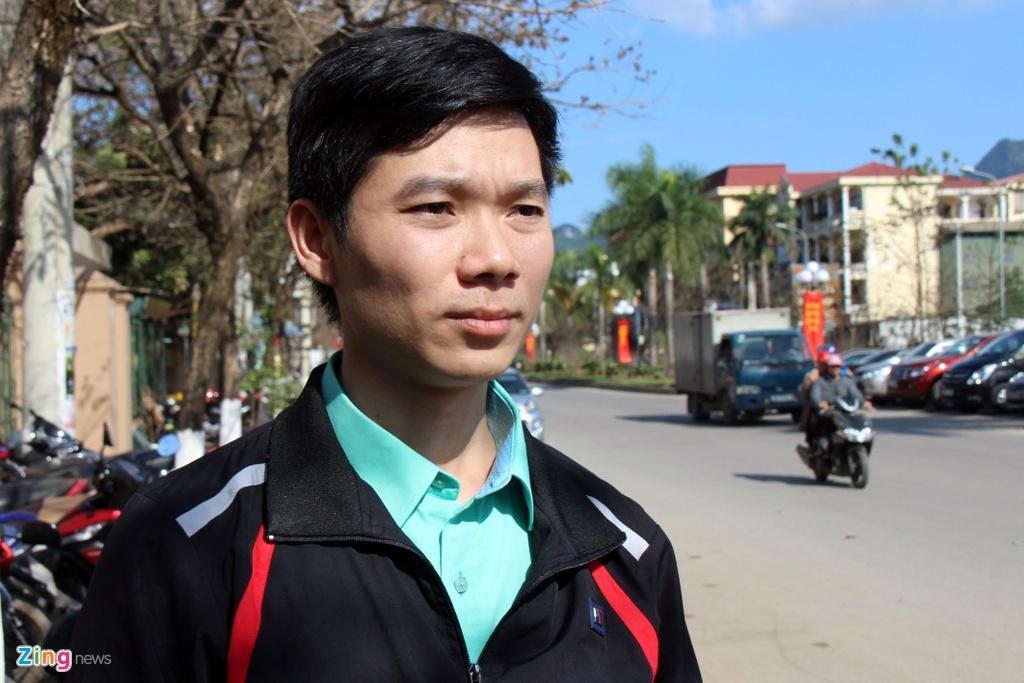Toa tuyen Hoang Cong Luong 42 thang tu hinh anh 2
