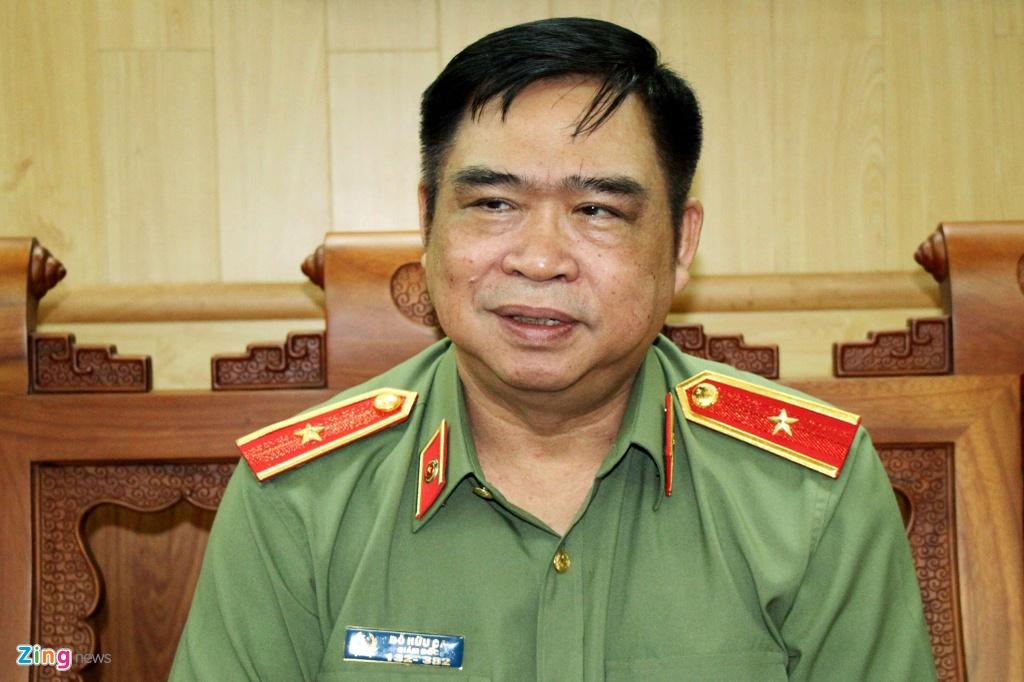 Tai sao duong day danh bac 10.000 ty ton tai duoc o Hai Phong? hinh anh 1