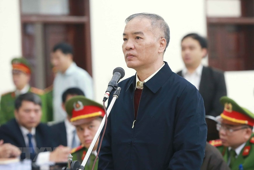 Nguyen Bac Son anh 3