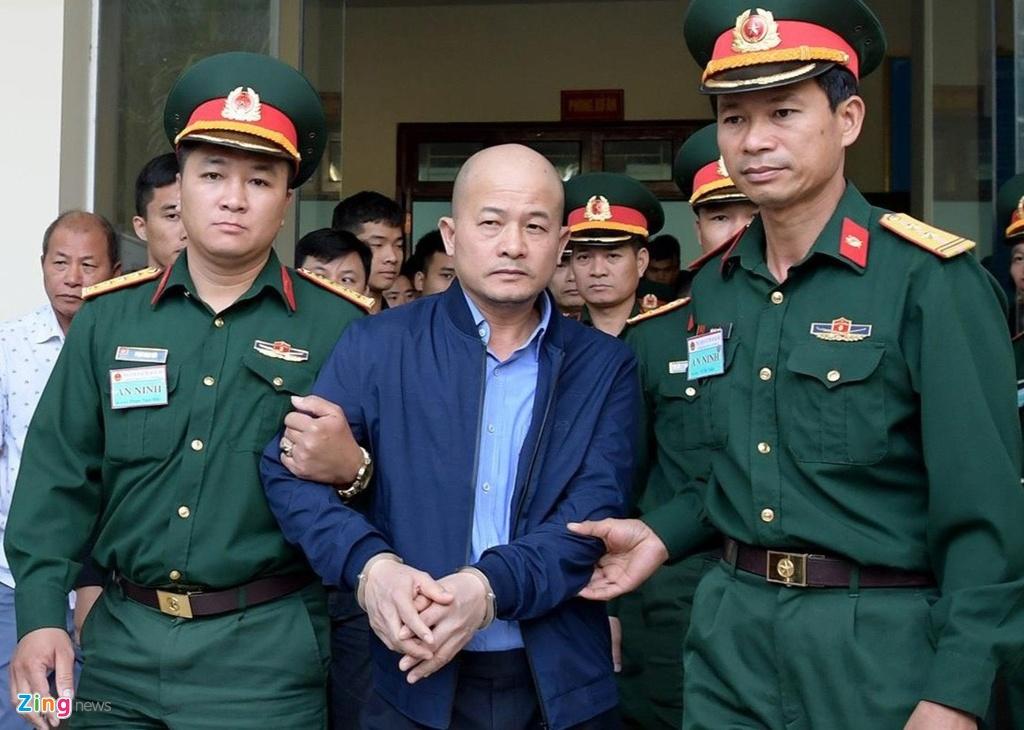 Vi sao ong Nguyen Van Hien hau toa anh 3