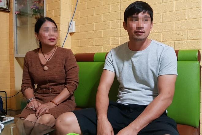 Truy to Nguyen Xuan Duong anh 2