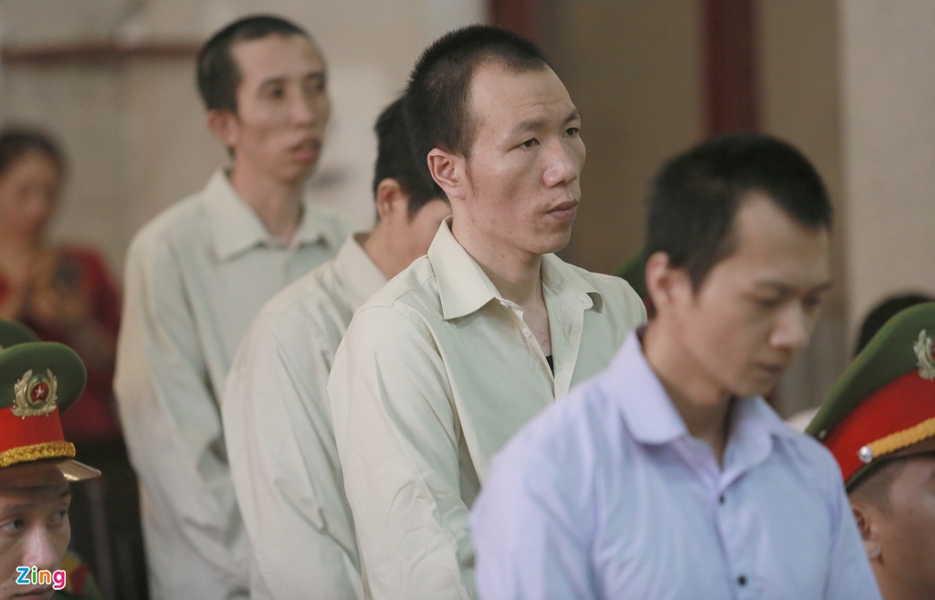 Xet xu vu sat hai nu sinh Cao My Duyen anh 11