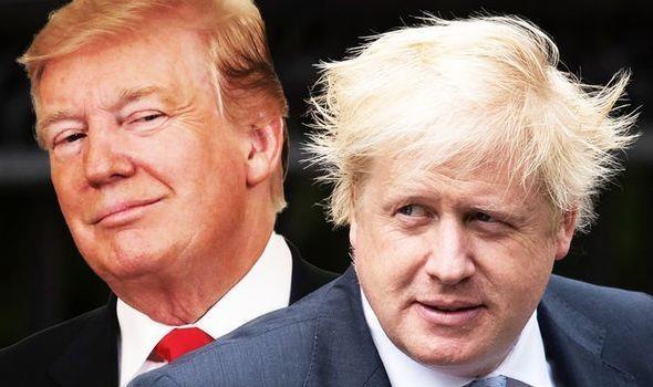 Tong thong Trump nhu 'nui lua', G7 se gan ket hay chia re? hinh anh 3