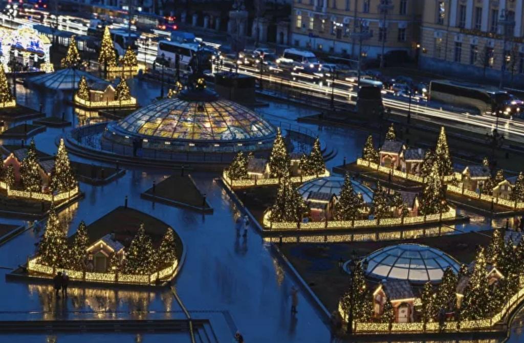 Moscow don giao thua trong mua dong nong nhat 140 nam hinh anh 8 Screen_Shot_2019_12_31_at_19.47.09.jpg