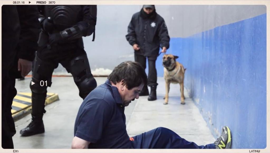Trum ma tuy khet tieng El Chapo noi voi cai nguc: Toi la nong dan hinh anh 4 Screen_Shot_2020_02_19_at_18.09.04.png