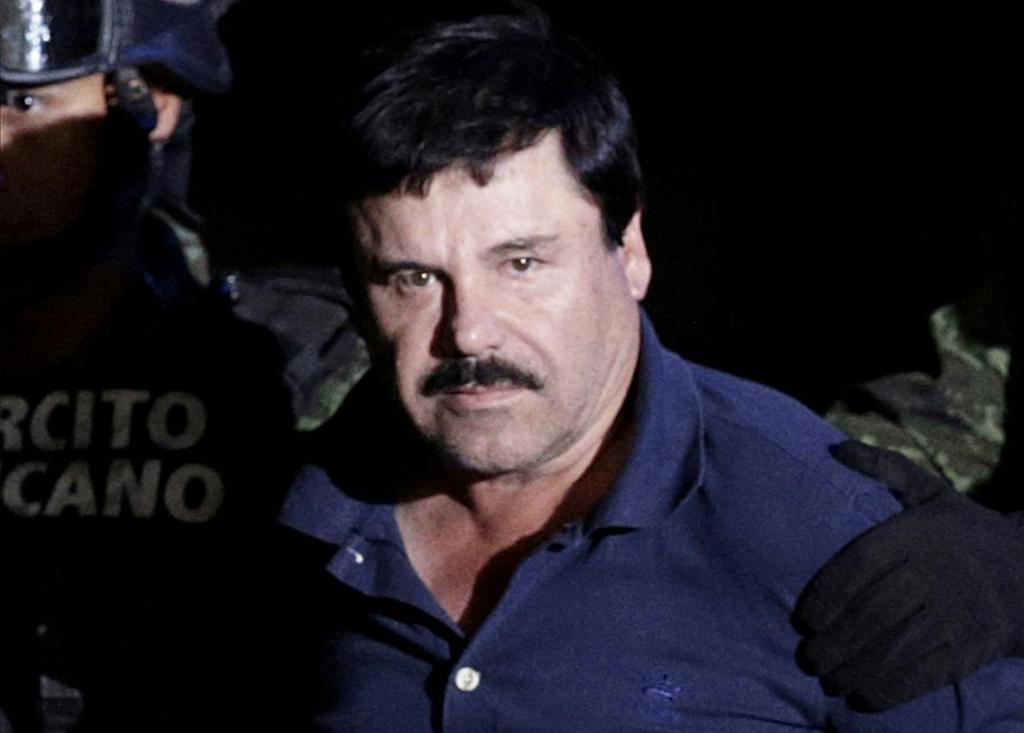 Trum ma tuy khet tieng El Chapo noi voi cai nguc: Toi la nong dan hinh anh 1 Screen_Shot_2020_02_19_at_18.09.11.png