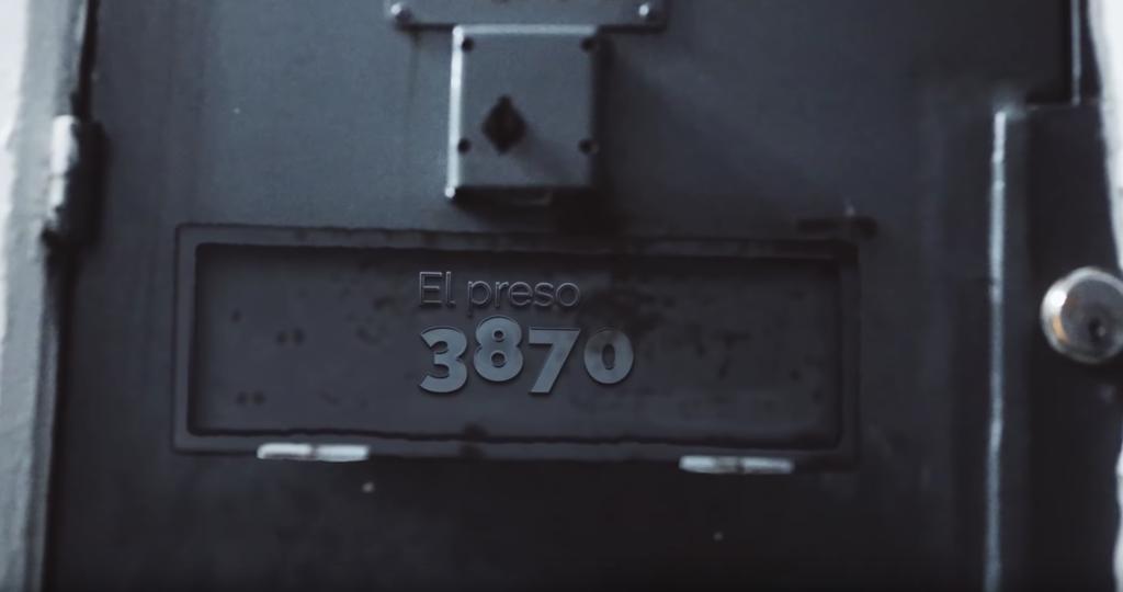 Trum ma tuy khet tieng El Chapo noi voi cai nguc: Toi la nong dan hinh anh 18 Screen_Shot_2020_02_19_at_18.10.22.png
