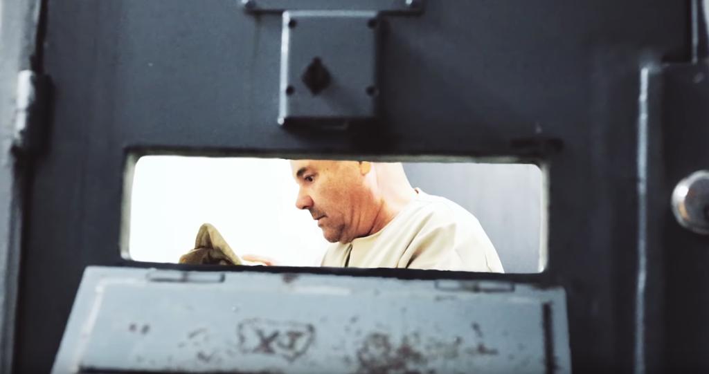 Trum ma tuy khet tieng El Chapo noi voi cai nguc: Toi la nong dan hinh anh 17 Screen_Shot_2020_02_19_at_18.10.35.png