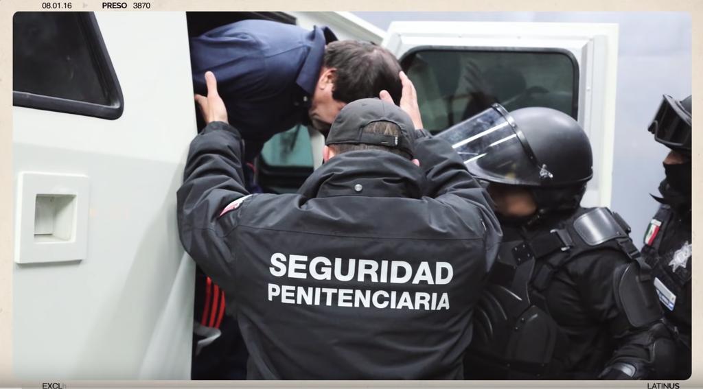 Trum ma tuy khet tieng El Chapo noi voi cai nguc: Toi la nong dan hinh anh 3 Screen_Shot_2020_02_19_at_18.11.45.png
