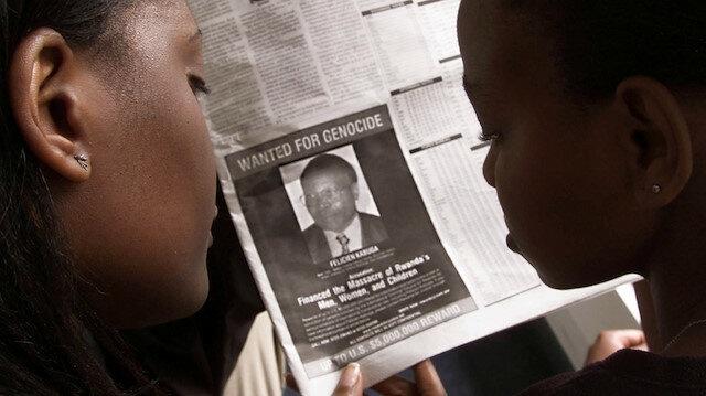 Ke diet chung Rwanda khien 800.000 nguoi chet lan tron suot 26 nam hinh anh 3 resized_38d2e_2020_05_16t104536z_851692938_rc2mpg9wq7i6_rtrmadp_3_france_rwanda_arrest.jpg