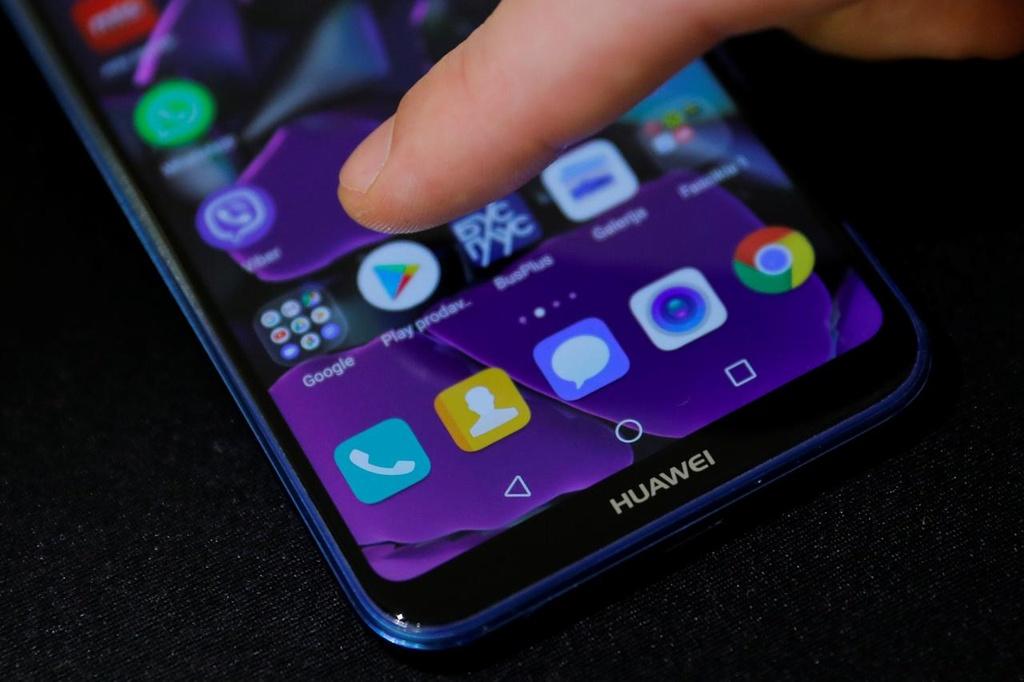 Huawei bi My trung phat anh 1