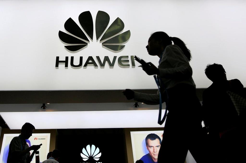 Huawei bi My trung phat anh 3