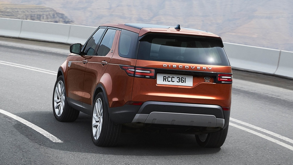 Land Rover Discovery 2018 anh 7