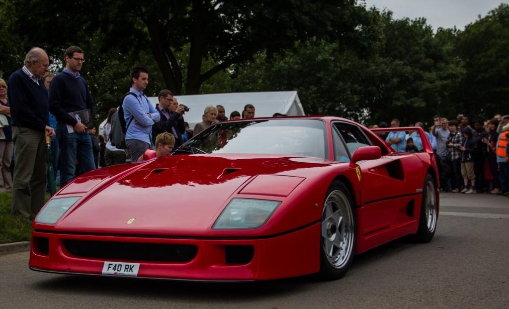 Ferrari dep nhat moi thoi dai anh 5