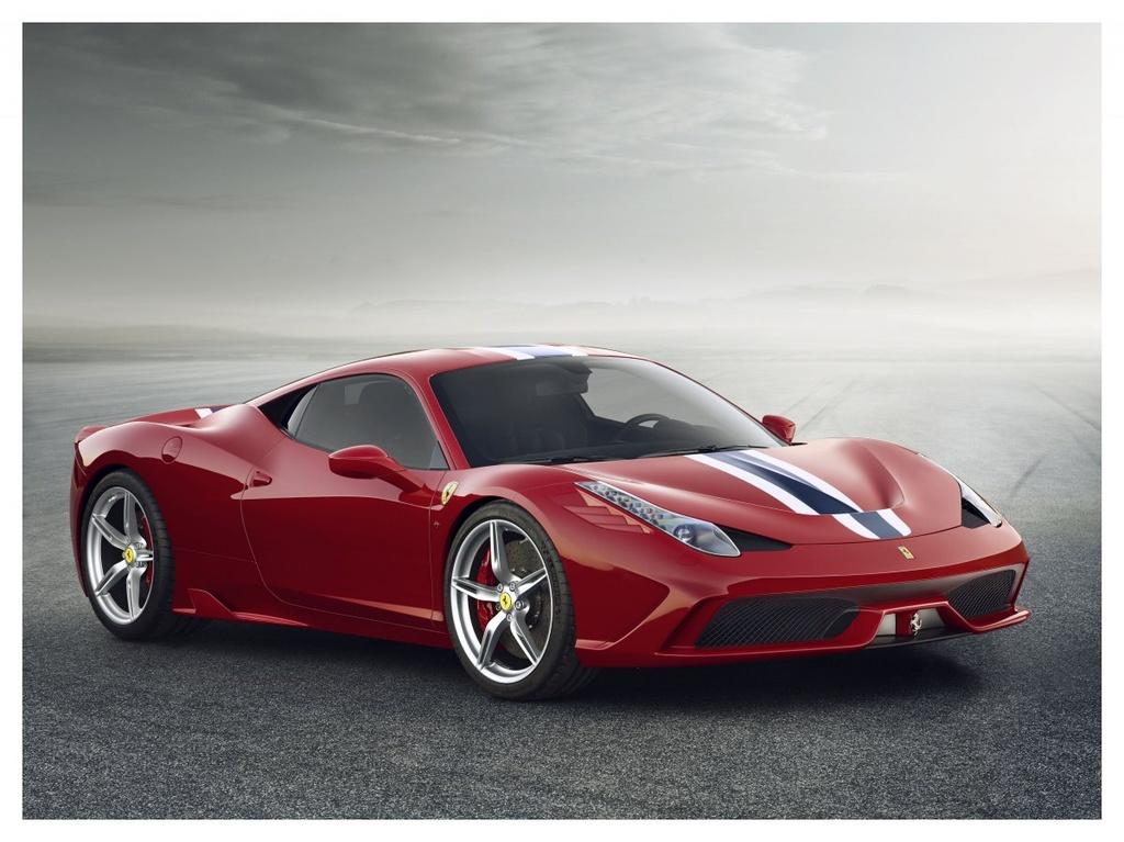 Ferrari dep nhat moi thoi dai anh 13