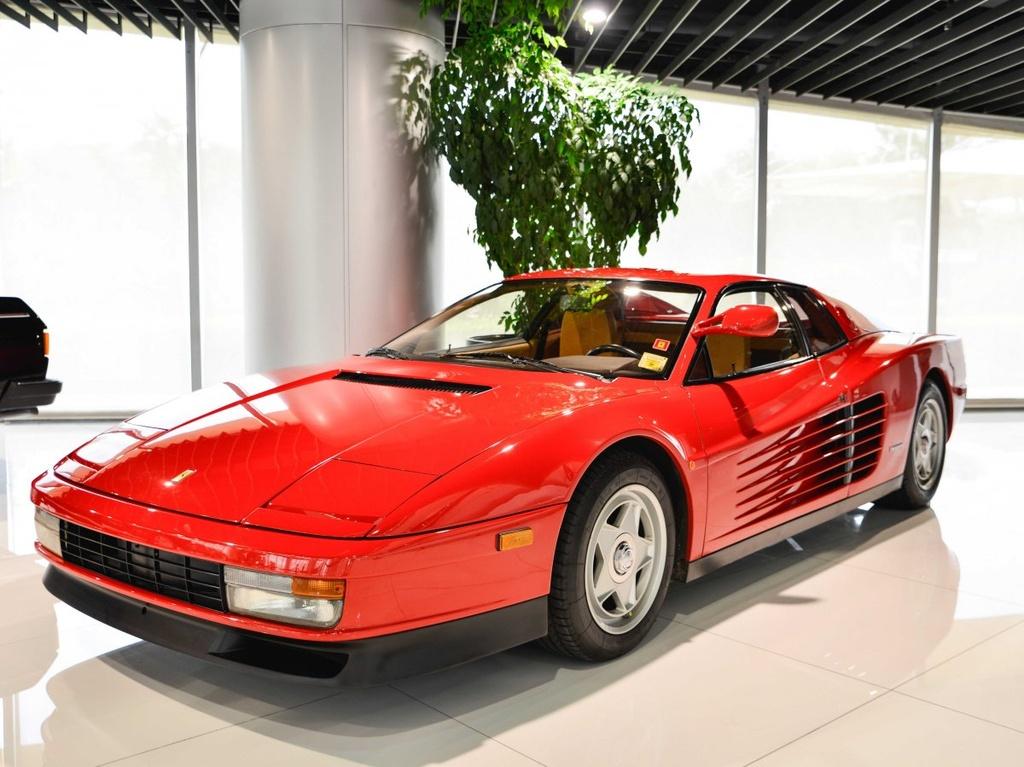 Ferrari dep nhat moi thoi dai anh 4